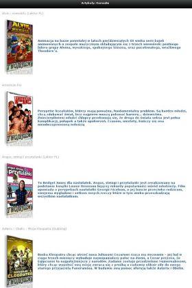 Filmy za darmo wybor 280x420 Jak oglądać filmy bez limitów za darmo ? Oglądaj legalnie filmy w internecie bez limitów 2012!