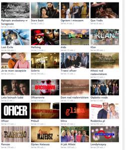 Najnowsze seriale Onet Vod 251x300 Darmowe wideo w internecie VOD. Jak oglądać filmy i seriale legalnie w internecie ?