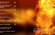 Dobry program do nagrywania płyt za darmo. Ashampoo Burning Studio alternatywą dla Nero.