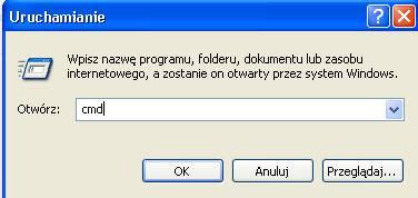 cmd Jak wejść na konto administratora nie znając hasła ? Sposób na ominięcie dostępu do konta administratora.