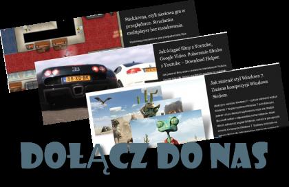 dolacz1.png