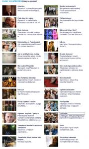 filmy za darmo Telewizja Polska SA1 179x300 Darmowe wideo w internecie VOD. Jak oglądać filmy i seriale legalnie w internecie ?
