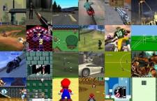 Darmowe komercyjne gry do pobrania. Pełne wersje komercyjnych gier za darmo.