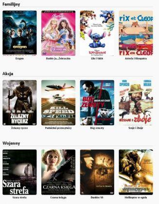 iPtak tematycznie1 327x420 Jak oglądać filmy bez limitów za darmo ? Oglądaj legalnie filmy w internecie bez limitów 2012!
