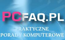 male_logo1