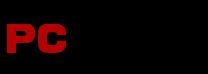 male_logo2