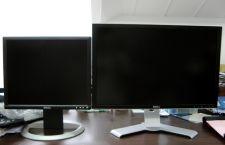Jaki monitor kupić – dylematy przed zakupem nowego monitora. Poradnik kupowania nowego monitora.