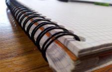 Jak rejestrować zmiany w tekście ? Rejestrowanie zmian tekstu w Open Office.