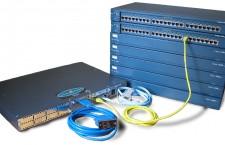 Jaki router do Neostrady do 200zł kupić ? Stabilny router pod Neostradę !