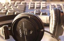 Nie słychać nic przez głośniki lub słuchawki – naprawiamy problem z brakiem głosu w głośnikach.