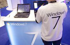 Wszystkie funkcje Windows 7 w jednym miejscu. Triki do Windows 7 – jak odblokować Windows God Mode.