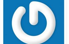 Awatar na wielu serwisach jednocześnie – gravatar. Jak przypisać awatar do adresu email ?