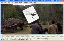 Jak podzielić film na kilka części – jak pociąć film ? Jak zmniejszyć wielkość filmu ? Dzielenie filmu na dwie części.
