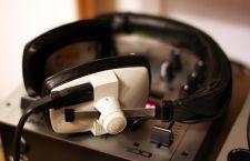 Jak założyć darmowe radio internetowe ? Jak stworzyć własne radio online w internecie ?