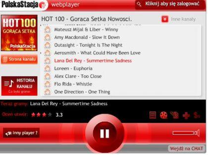 okno radio 420x314 Darmowa i legalna muzyka z internetu. Gdzie pobrać legalne pliki muzyczne mp3 i słuchać muzyki online ?