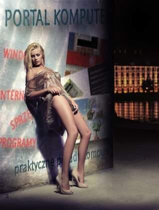 przerabianie zdjec online 318x420 Przerabianie zdjęć online   foto efekty. Jak przerobić zdjęcia za darmo w internecie.