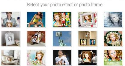 Funny photo effects free photo frames online  Photofunia  Funny pictures  Photo funny 420x221 Jak przerobić zdjęcie w internecie ? Przerabianie zdjęć online za darmo.