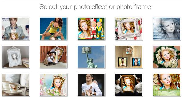 Funny-photo-effects-free-photo-frames-online_-Photofunia_-Funny ...