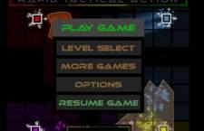 Najlepsza gra flash – wciągająca gra flash Pixel Legions. Najlepsza gra strategiczna we flashu.