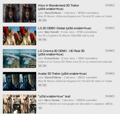 Saga  Zmierzch   Przed świtem. Część 2 The Twilight Saga  Breaking Dawn - Part 2 2012 Lektor PL film online za darmo bez limitu czasu bez rejestracji
