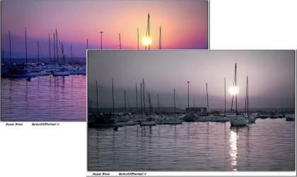zdjecia 420x251 Edytor zdjęć online   darmowy edytor do zdjęć. Przerabianie i retusz zdjęć w internecie.