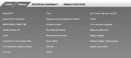Filmy I Polska AXN 420x185 Jak oglądać darmowe filmy i seriale z AXN Player ? Legalne filmy i seriale w internecie.