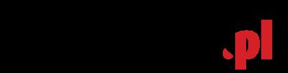 nokaut-logo