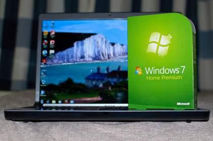 instalacja windows1 420x278 Jak zainstalować system Windows ? Instalacja i formatowanie Windows krok po kroku.