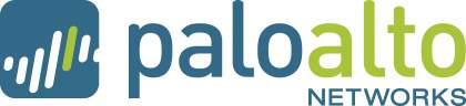 PaloAltoNetworks.Logo