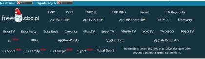 FreeTV_cba_pl - Darmowa telewizja, darmowe transmisje sportowe - freetv_cba_pl_#top