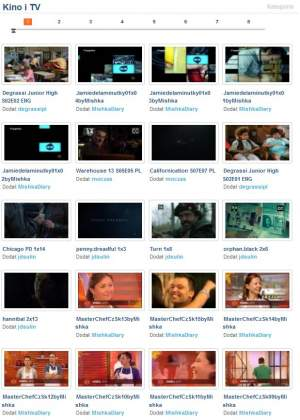 darmowe filmy i seriale anyfiles