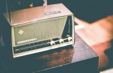 Nagrywanie muzyki z radia online. Jak nagrać audycję radiową, lub piosenkę z radia internetowego ?