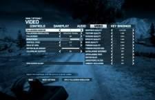 Jak zwiększyć liczbę FPS w grach ? Zwiększamy wydajność karty graficznej !