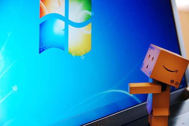 Błąd bootmgr compressed po instalacji systemu. Jak naprawić bootmgr compressed.