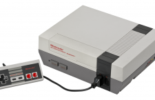 Emulacja NESa, Pegasusa – czyli jak uruchomić ulubione klasyki na PC