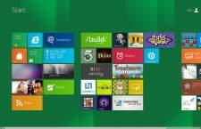 Windows 8 – przywracamy klasyczne menu start i pozbywamy się kafelków !