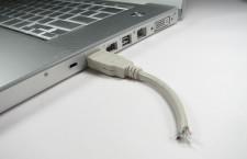 Jak wyłączyć porty USB w komputerze ? Wyłączanie, lub włączanie portów USB.