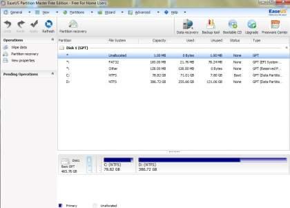 zmiana-rozmiaru-partycji-w-Windows1