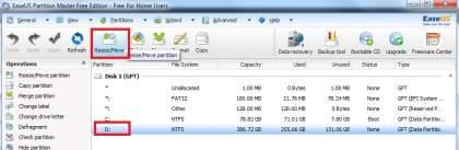 zmiana-rozmiaru-partycji-w-Windows2