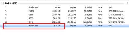 zmiana-rozmiaru-partycji-w-Windows5
