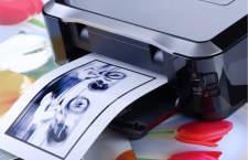 Parę słów o zamiennikach do drukarek