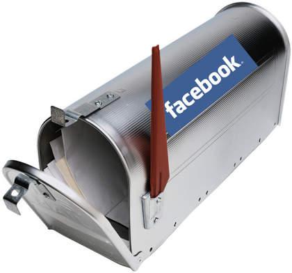 porzadek gmail
