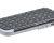 Jeśli 5,5 cala to za mało do wygodnego pisania – Genius Mini LuxePad