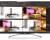 IFA 2014: PHILIPS z pełną gamą nowych monitorów