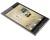 MultiPad Thunder 8.0i 3G – atomowe osiem cali Prestigio