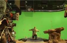 Green Screen w filmach, czyli jak obecnie tworzy się produkcje wideo. Wykorzystanie zielonego tła w filmach.