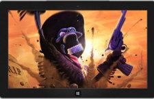 Najlepsze kompozycje Windows 7 i Windows 8. Zmiana kompozycji pulpitu.