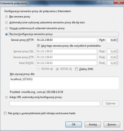 konfiguracja-proxy1-398x420.jpg