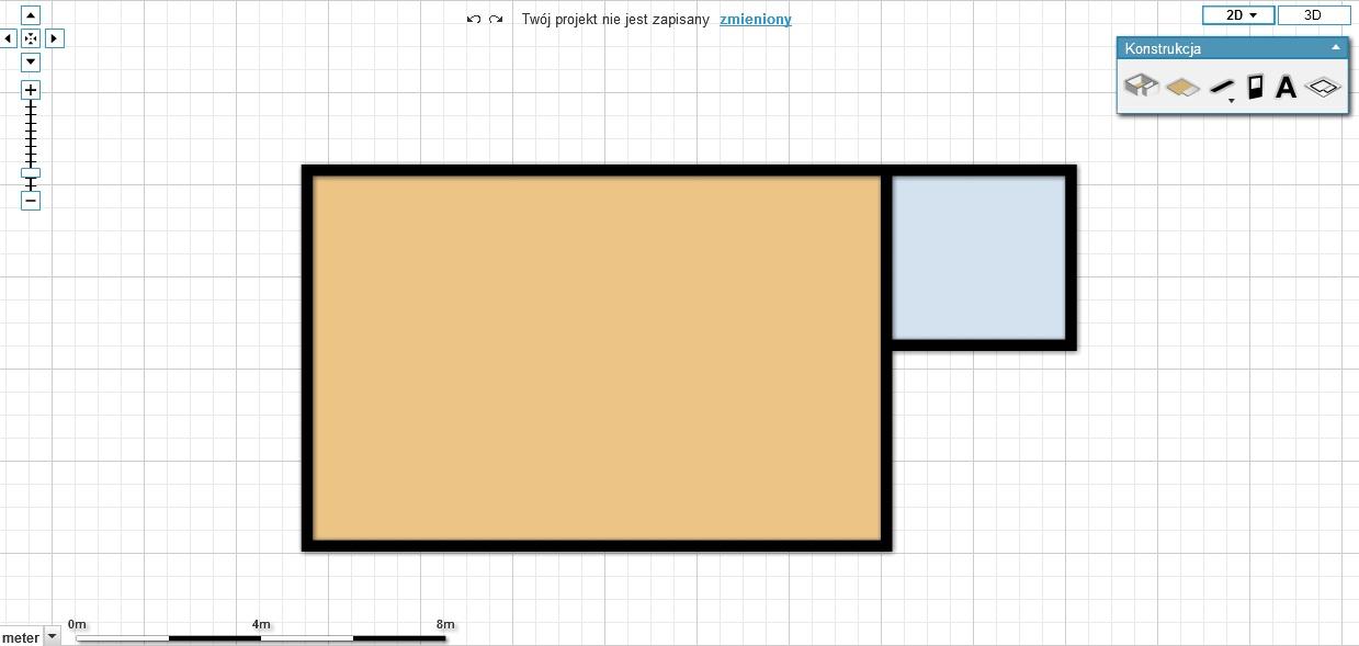 Aranżacja Wnętrz Online Projektowanie Mieszkania Urządź
