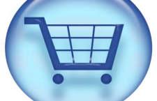 Jak oszczędzać podczas zakupu elektroniki?